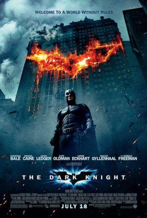2008_The dark knight