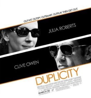 2009_Duplicity a