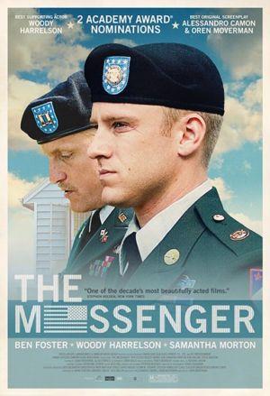 2009_The Messenger
