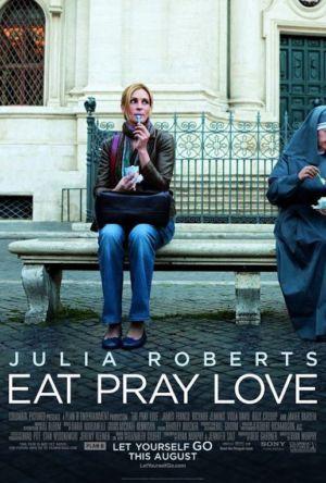 2010_Eat Pray Love