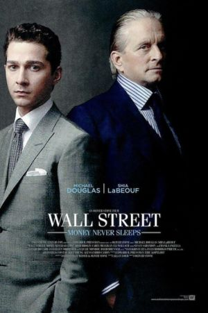 2010_Wall Street