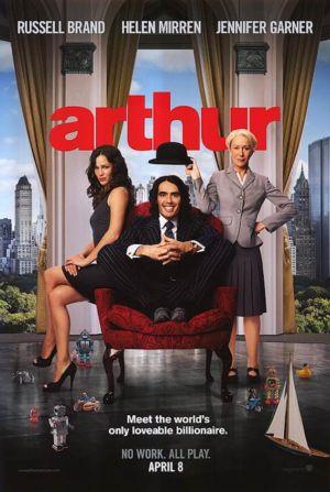 2011_Arthur