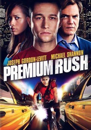 2012_Premium rush a