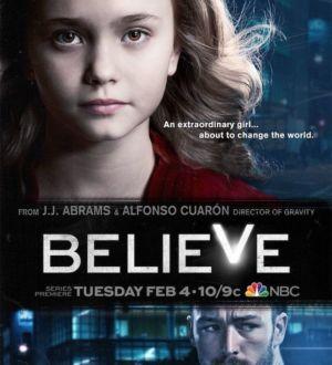 2014_Believe