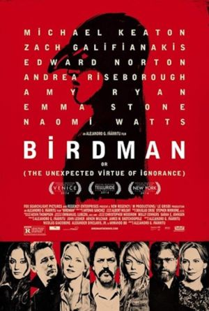 2014_Birdman a