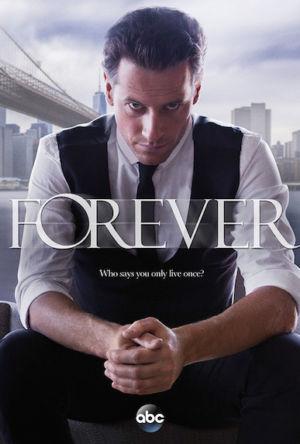 2014_Forever 1
