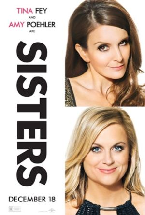 2014_Sisters a