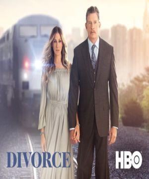 2015:16_Divorce 1 a