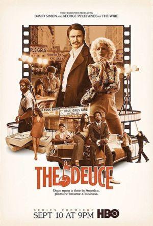 2015:16_The Deuce 1
