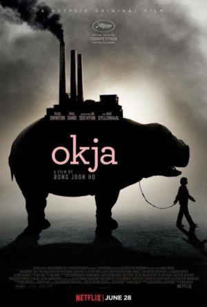 2016_Okja