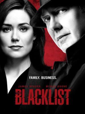 2017:18_Blacklist 5