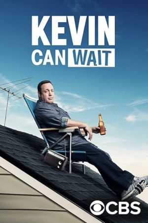 2017:18_Kevin Can Wait 2