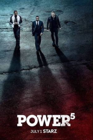 2017:18_Power 5