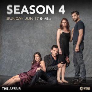 2017_The Affair 4