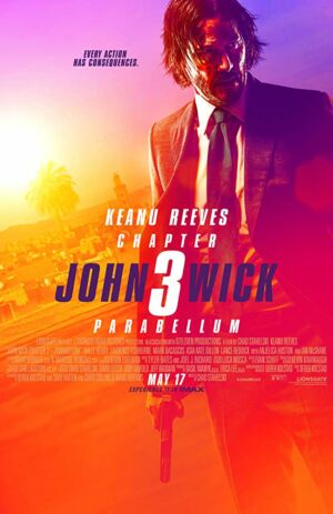 2018:19_John Wick 3