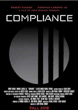 2018_Compliance Pilot