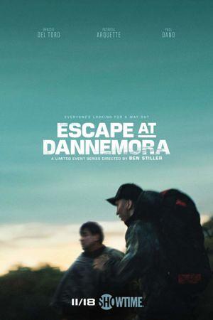 2018_EscapeAtDannemora