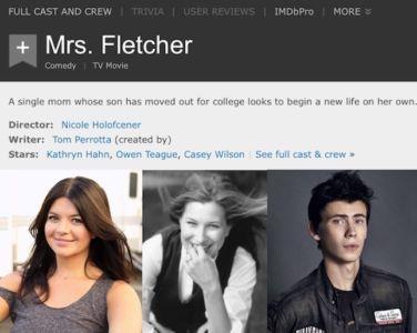 2018_Mrs.Fletcher