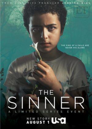 2018_The Sinner 2