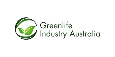 Greenlife Industry Australia