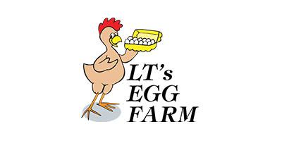 LT's Egg Farm