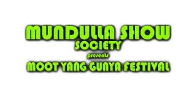 Mundulla Show Society