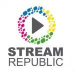 Stream Republic