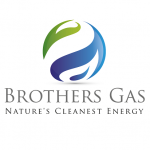 Brothers Gas