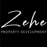 Zehe Property Development - Logo