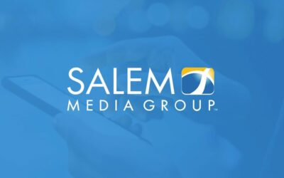 QUU Completes Multi-year Deal with Salem Media Group to Provide Multiplatform Ad Sync Technology