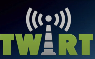 This Week in Radio Tech – Engineering Adds Revenue via RDS with Joe Marshall