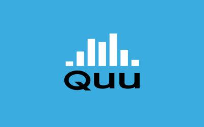QUU Names Radio Industry Veterans  Jackie Bart and Joe Marshall To  Lead Company's Success Team