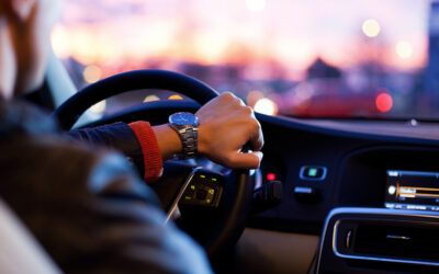 While In-Car Audio Changes Benefit Drivers – And Advertisers – Radio Remains King Of The Road.