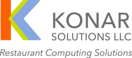 Konar Solutions LLC