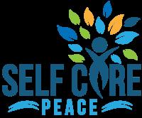 Self Care Peace