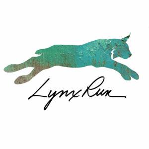 The Lynx Run
