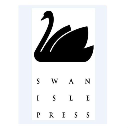 Swan Isle Press