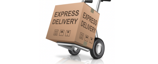 What Is a Deliverable?