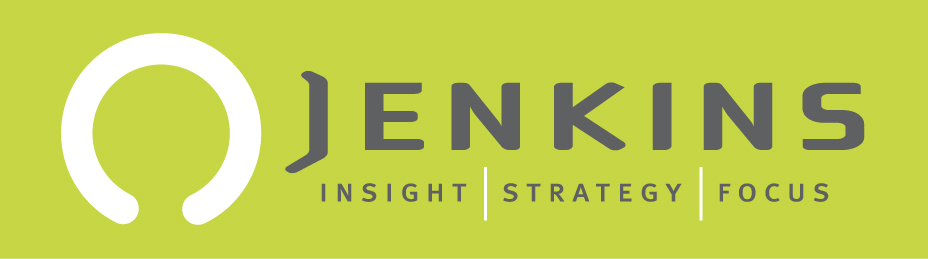 Jenkins Research Inc.