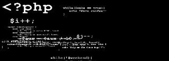 Seguridad básica programando en PHP