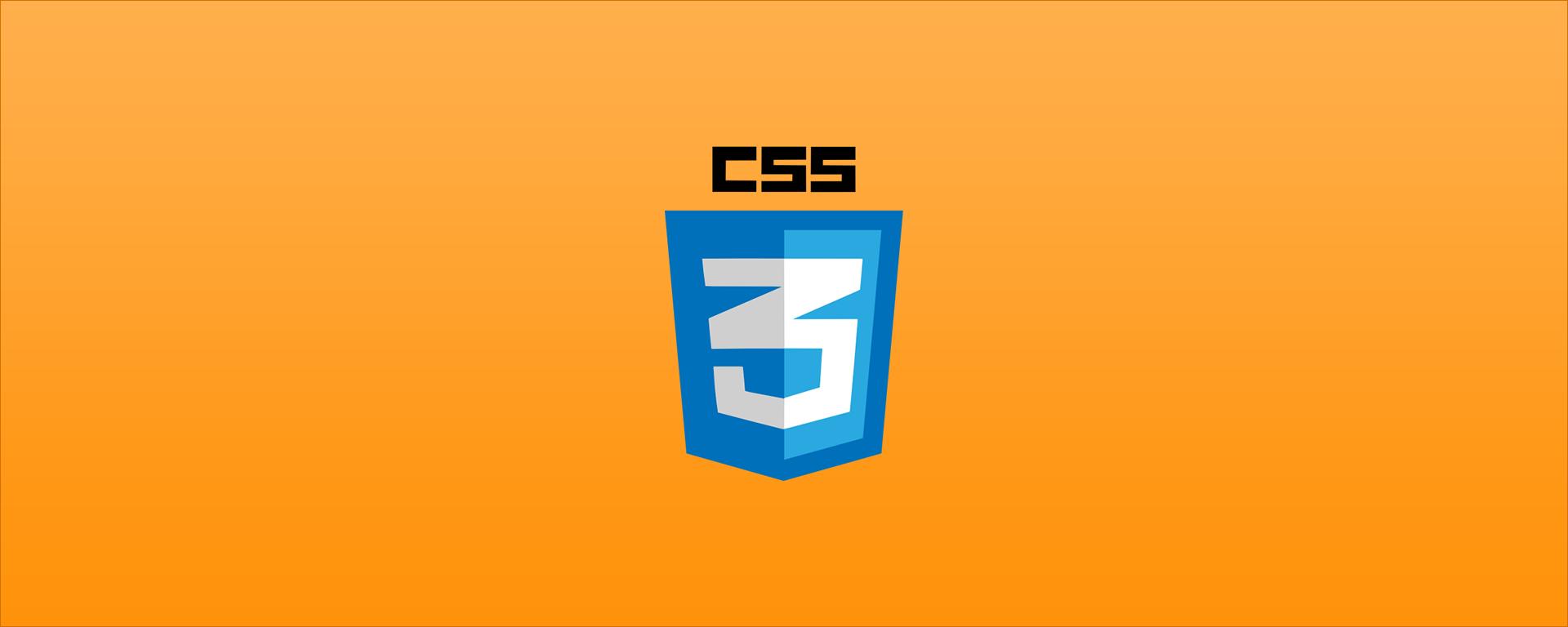 Layout Moderno: simple y limpio con CSS