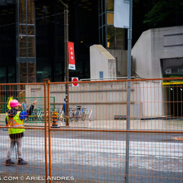 Another 365 Project – Day 147