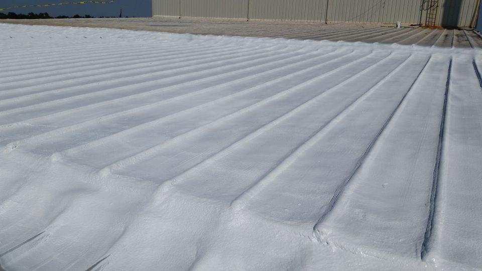 Ultimate Spray Foam, LLC
