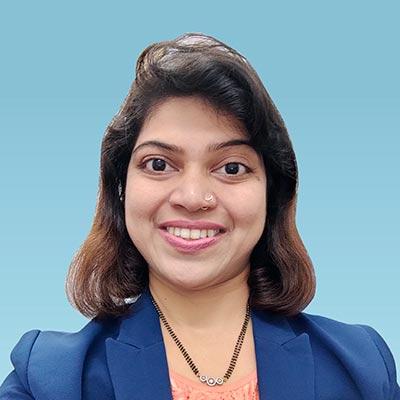 Dr. Aparna Rade