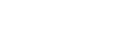 Logo Fertili