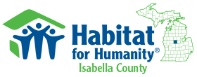 Habitat for Humanity Isabella County