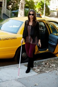 low-vision-with-cane