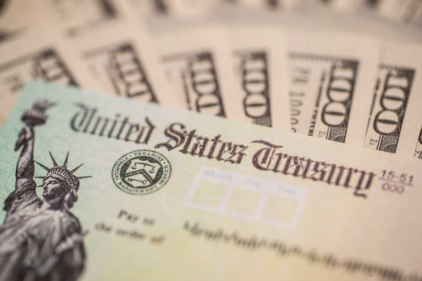 More Tax Aid Was Signed Into Law on December 27