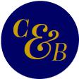 C&B Accounting
