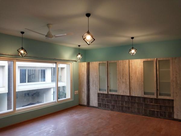 house-painting-company-bangalore-600x450
